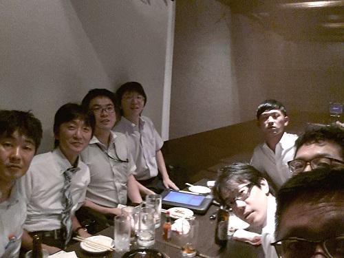 20150629_210415(0).jpg