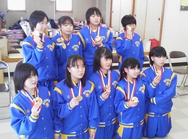 takagi_basuke.jpg